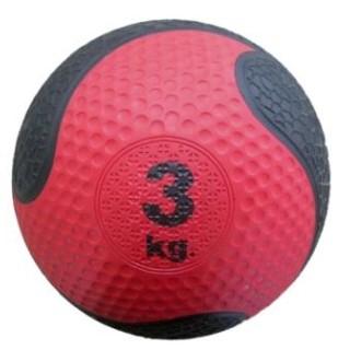 Medicinbal Spartan 3kg - syntetik