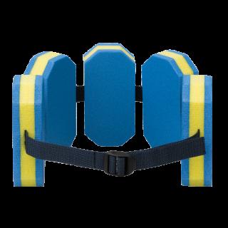 Plávacia doska COMFY Pro Swim belt 5