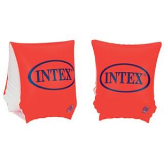Rukávniky 30x15 INTEX