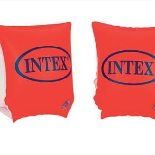 Rukávniky 23x15 INTEX