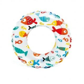 Koleso plávacie 51 cm