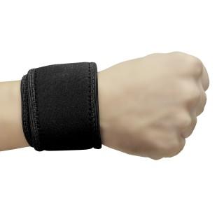 Bandáž SPOKEY FITBAND zápästie
