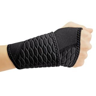 Bandáž SPOKEY FITBIT zápästie