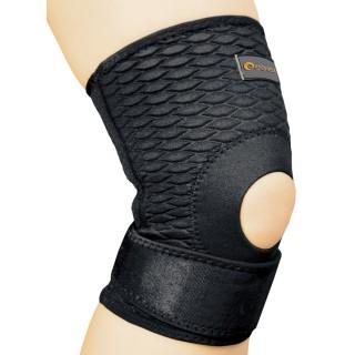 Bandáž SPOKEY LAFE koleno s dierou