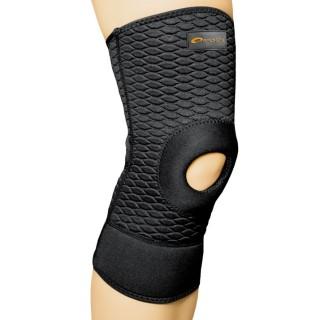 Bandáž SPOKEY HOCK koleno s dierou