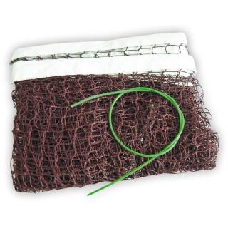 Sieť badmintonová SPOKEY GOSSAMER