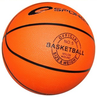Lopta basketbalová SPOKEY Active 5