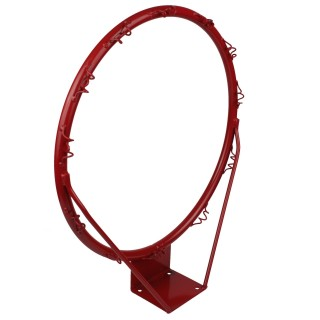 Obruč basketbalová SPOKEY Korg 7