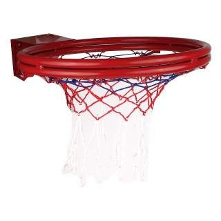 Obruč basketbalová SPOKEY Korb 7