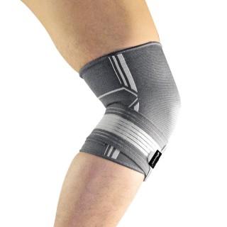 Bandáž SPOKEY SEGRO koleno