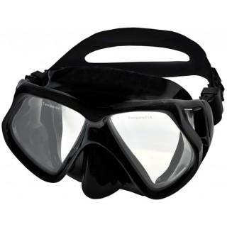 Okuliare potápačské SPOKEY Natator