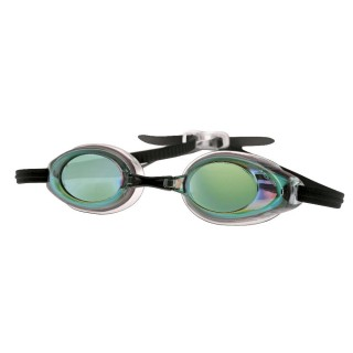 Okuliare plavecké SPOKEY Protrainer