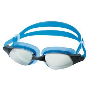 Okuliare plavecké SPOKEY DEZET