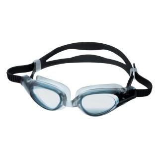 Okuliare plavecké SPOKEY BENDER