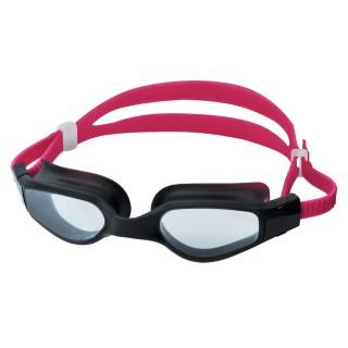 Okuliare plavecké SPOKEY ZOOM