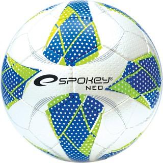 Lopta futsalová SPOKEY Neo Futsal