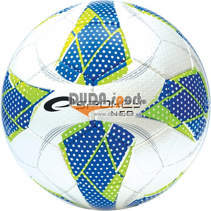 Lopta futsalová SPOKEY Neo Futsal II