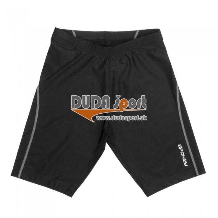 Nohavice krátke SPOKEY pánske RUNNER 20 MAN
