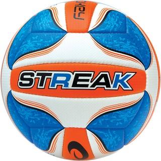 Lopta volejbalová SPOKEY STREAK