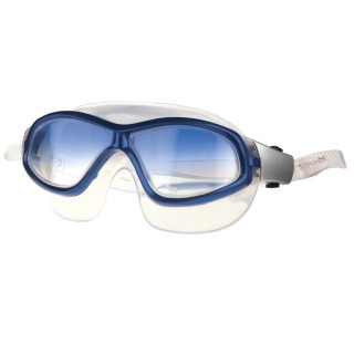 Okuliare plavecké SPOKEY MURENA