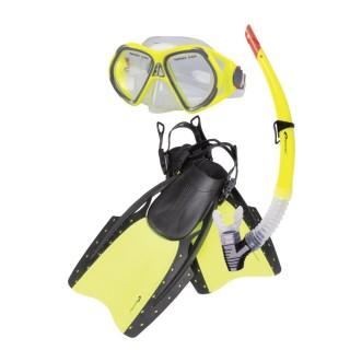 Set potápačský SPOKEY Reef