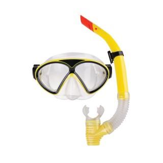 Set potápačský SPOKEY TIMOR