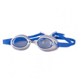 Okuliare plavecké SPOKEY Ocean baby