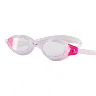 Okuliare plavecké SPOKEY Fiteye