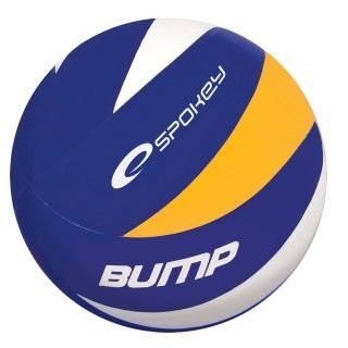 Lopta volejbalová Spokey Bump II