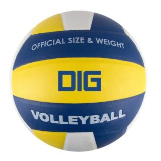Lopta volejbalová Spokey Dig