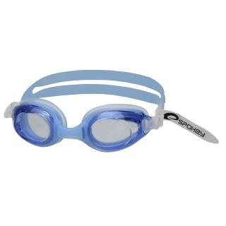 Okuliare plavecké SPOKEY Seal