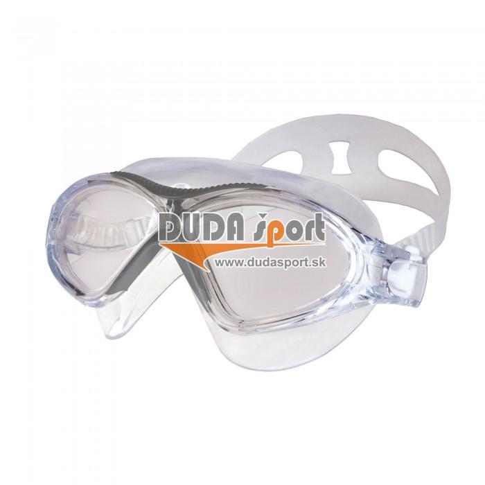 Okuliare plavecké SPOKEY Vista