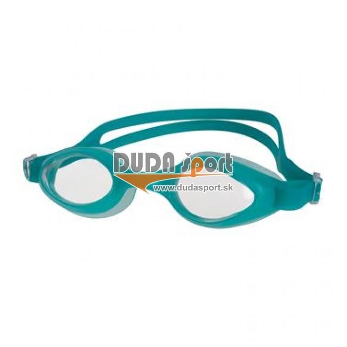 Okuliare plavecké SPOKEY SCROLL