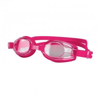 Okuliare plavecké SPOKEY BARRACUDA