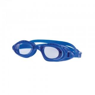 Okuliare plavecké SPOKEY Dolphin