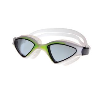 Okuliare plavecké SPOKEY Abramis
