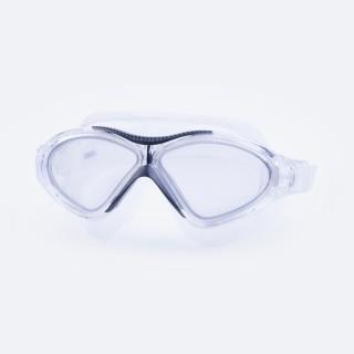 Okuliare plavecké SPOKEY VISTA JR