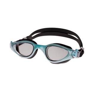 Okuliare plavecké SPOKEY Palia