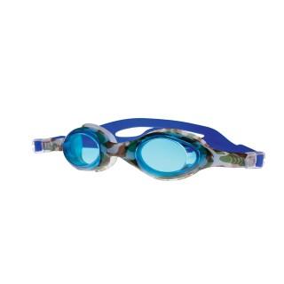 Okuliare plavecké SPOKEY Barbus