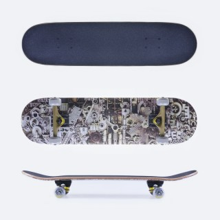 Skateboard SPOKEY Girder