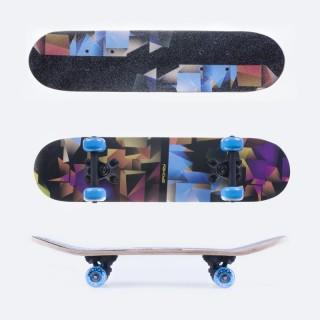 Skateboard SPOKEY Boxx