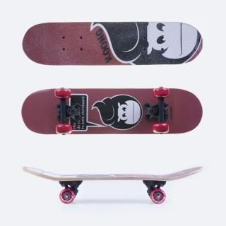 Skateboard SPOKEY KOONG