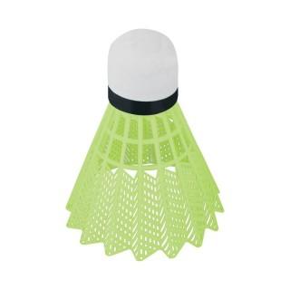 Košíky badmintonové SPOKEY Flame