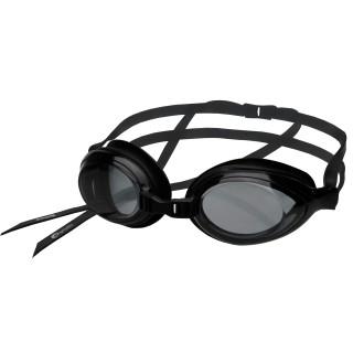 Okuliare plavecké SPOKEY Billow