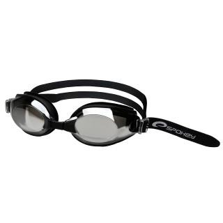 Okuliare plavecké SPOKEY Diver