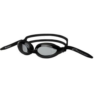 Okuliare plavecké SPOKEY Breaker