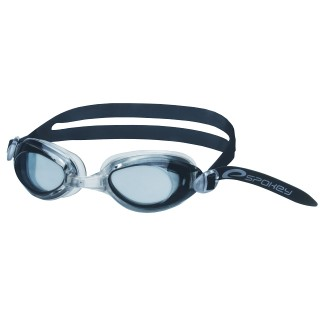 Okuliare plavecké SPOKEY Swimmer