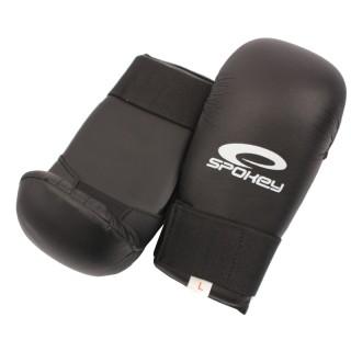 Chrániče rúk karate SPOKEY Okame