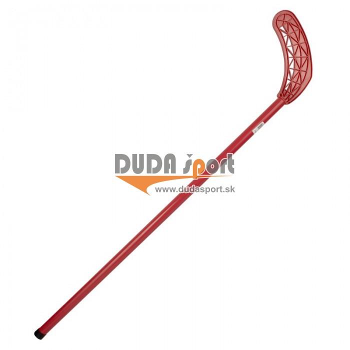 Hokejka SPOKEY FIELD 95 CM