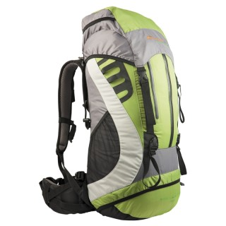 Vak SPOKEY ROCKY MOUNTAIN 60l